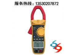 YH335交流钳形电流表