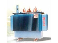 S9、S11-M系列低损耗配电变压器