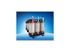 SG(H)10系列干式电力变压器