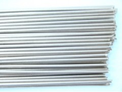 45%银焊条/45银焊丝/45银焊料/BAg-1/银焊片/银焊圈/银焊环/银焊