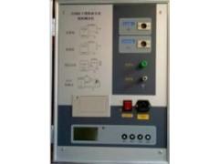 抗干扰介损测量仪