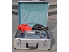 交直流回路电阻测试仪
