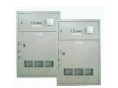 XDDM(R)型计量配电箱