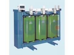SCBH15非晶合金干式变压器