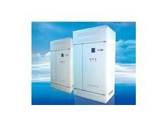EPS应急电源:HJQ/S-FEPS-28系列(三相混合型)应急电源
