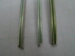 硬质合金45%银焊条/压缩机45%银焊条/环保银焊条/BAg-36/45银焊丝