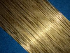 铜和黄铜焊接料/黄铜和不锈钢焊接/黄铜和铁焊接/紫铜和银焊接