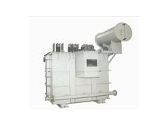 6300KVA电炉变压器