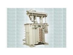 HKDSPZ-8500-35kVA单相电炉变压器