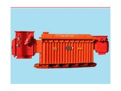 矿用隔爆型移动变电站800-10