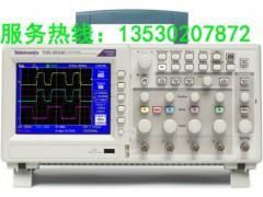 数字示波器TDS2022C