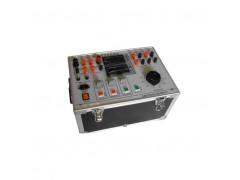 JBC系列继电保护测试仪