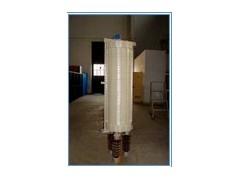 干式空芯滤波电抗器