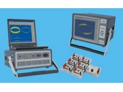 XD51系列电脉冲局部放电检测仪