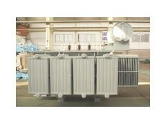 2500KVA电炉变压器