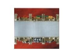 干式牵引变压器hwjn-80h
