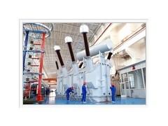 SFSZ12-180000/220kV节能型电力变压器