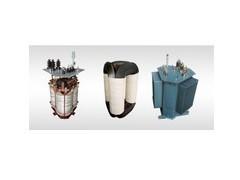 S13-M.RL系列全密封立体三相卷铁心变压器