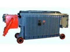 厂家直销10千伏级KBSGZY型矿用隔爆型移动变电站