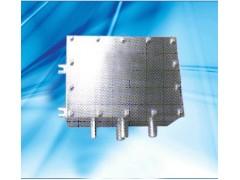 304不锈钢2mm厚35、60、66、110KV保护接地箱