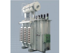 16500kVA电炉变压器