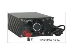 400W可调节直流稳压电源
