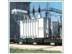 110kV~220kV电压等级系列变压器