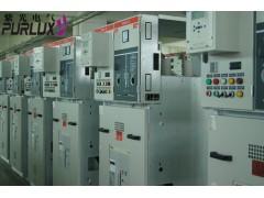 高压开关柜,高压开关柜厂家,高压开关柜价格-广东紫光电气