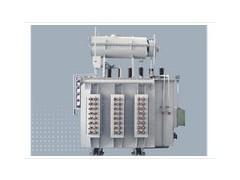 12500kV电炉变压器