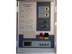 全自动抗干扰精密介质损耗测量仪