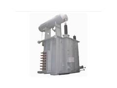 HCDFPZ-10500-110直降式单相电炉变压器