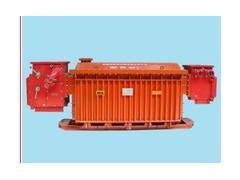 矿用隔爆型移动变电站800-6