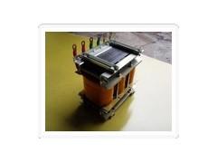 低压铁芯电抗器