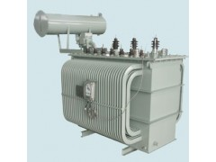 ZS11系列 整流变压器