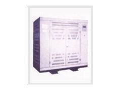 宁夏变压器 干式变压器保护