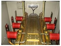 船用变压器QZB系列