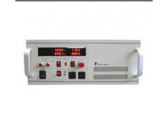 WZD400Hz中频逆变电源