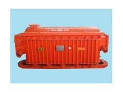矿用隔爆型干式变压器500-10