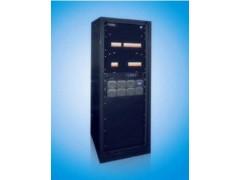 通信电源|HJQ48XX-80通信电源系统  高频开关电源系统