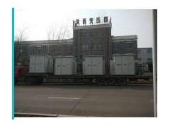 组合式风力发电升压变电站 (4)