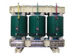 35KV系列干式变压器  SC9-6300kV