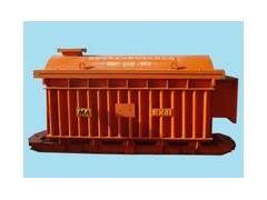 矿用隔爆型干式变压器200-6