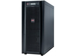 陕西 西安UPS电源销售公司/美国APCups电源西安代理商