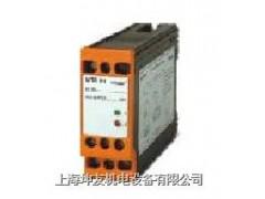 WTRD1-19A PTC电机温度保护继电器