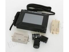 XD5202超声波局部放电检测仪