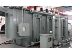 HKSSPZ-34000/34.5电炉变压器