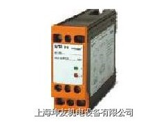 WTRD1-17A PTC热敏绕阻保护继电器