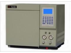 GC-9890气相色谱仪