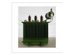10KV和35KV级油浸式整流变压器
