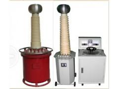 TQSB系列轻型交直流试验变压器